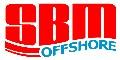 SBM_Offshore (120 x 60)